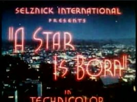 File:A Star Is Born (1937).ogv