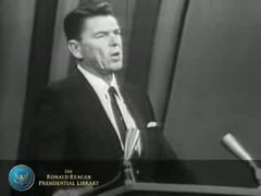 File:A Time for Choosing by Ronald Reagan.ogv
