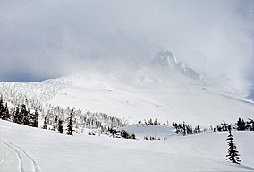 A Winter Ascent of Mount Washington.jpg