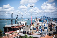 A general view of Mombasa Port on Kenya's Indian Ocean coast.jpg