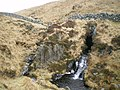 A gorge on the Culcronchie - geograph.org.uk - 1148934.jpg