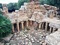 A la découverte des ruines romaines de Tipasa.jpg