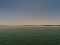 A lake in Wadi El Rayan.jpg