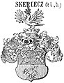 A lomniczai Skerlecz család bárói címere.jpg