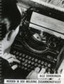 A man typing.png