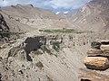 A valley in Badakhshan Province, Afghanistan -b.jpg
