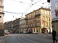 A view of Krakow, Poland (8700111272).jpg
