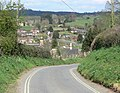 A view of Upper Arley, Worcestershire - geograph.org.uk - 397114.jpg