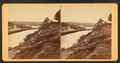 A view on the James River, looking up the river from Hollywood Cemetery, Richmond, Virginia, by Anderson, D. H. (David H.), 1827-.png