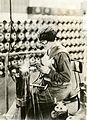 A woman a welder.jpg