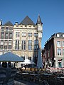 Aachen, Germany - panoramio - georama (8).jpg
