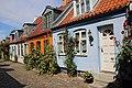 Aarhus 108.jpg
