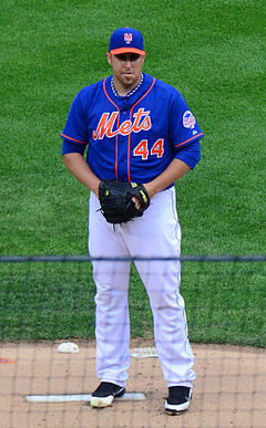 Aaron Harang on September 12, 2013.jpg