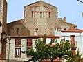 Abadia de Santa Maria d'Arles.jpg