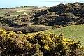 Abandoned mine workings - geograph.org.uk - 393042.jpg