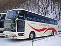 Abashiri bus S200F 1039.JPG