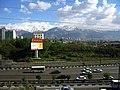 Abbasabad, Tehran, Tehran, Iran - panoramio - Behrooz Rezvani (19).jpg