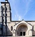 Abbatiale Saint-Pierre de Beaulieu-sur-Dordogne-2194.jpg