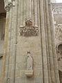Abbaye Notre-Dame d'Évron 23.JPG