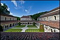 Abbaye de Fontenay 4.jpg