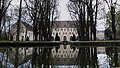 Abbaye de Royaumont.jpg