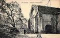 Abbaye de Valcroissant en Diois.jpg