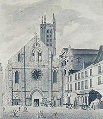 Abbaye de sainte genevieve.jpg