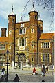 Abbott's Hospital, Guildford. - geograph.org.uk - 115583.jpg