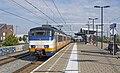 Abcoude SGMm 2943-2985 als Sprinter 4035 naar Rotterdam Centraal (20229904233).jpg