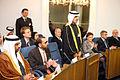 Abdul Aziz Al Ghurair Senate of Poland 03.JPG