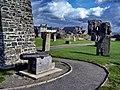 Aberystwyth - panoramio (36).jpg