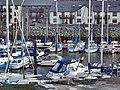 Aberystwyth - panoramio (47).jpg