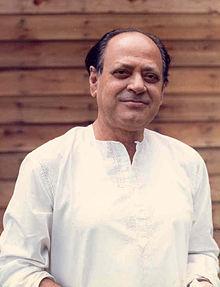Abhi Bhattacharya 1984.jpg