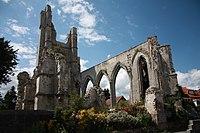Ablain-Saint-Nazaire-Église VA-20110609.jpg