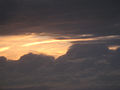 Above-Clouds-Sunset.jpg