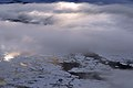 Above the Clouds (4371011032).jpg