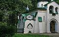 Abramtsevo Church 3061.JPG