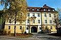 Absberg, das Schloss.jpg