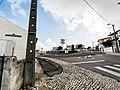 Abucharda, entrada da localidade. 04-18.jpg