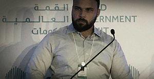 Abugabal PressConference 2.jpg