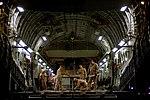 Abundant airdrop for Afghanistan DVIDS94515.jpg