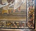 Accademia di platone, da villa di t. siminius stephanus a pompei, 124545, 05.JPG