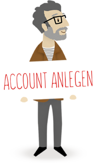 Account anlegen Figur.png