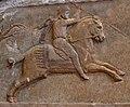 Achaemenid cavalry in Asia Minor.jpg