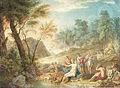 Ackermann-johann-adam-1780-185-das-bad-der-diana.jpg