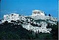Acropoles-Athens-1980.jpg