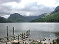 Across Buttermere and Fleetwith Pike.jpg