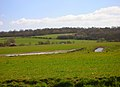 Across the valley to Oxney - geograph.org.uk - 388806.jpg