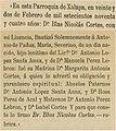 Acta de Bautismo de Santa Anna.jpg