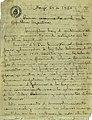 Acta primer casamiento en Malvinas, 1830 (01).jpg